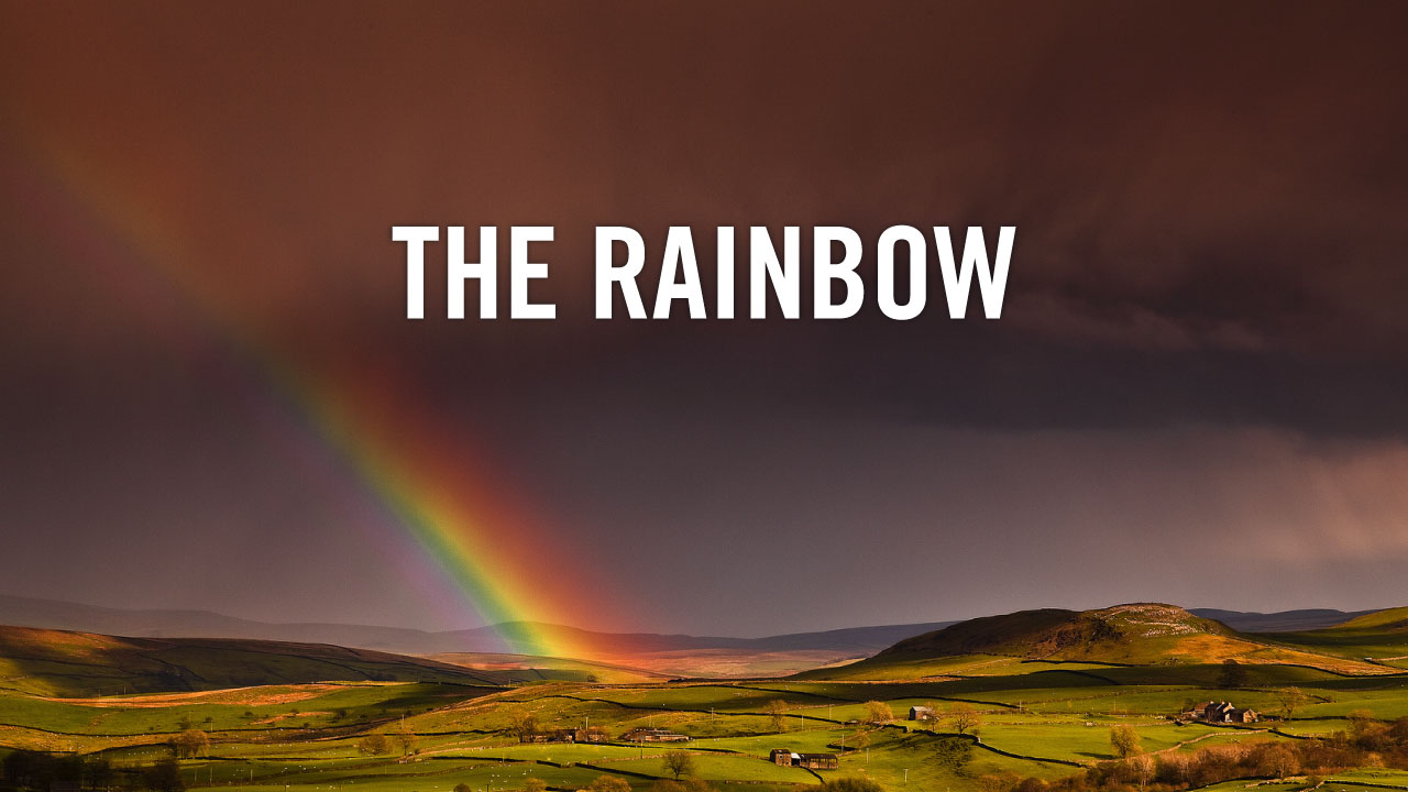 The-Rainbow_Theme_Pastor-Steve-McCartt-Family-Worship-Center-Florence_web