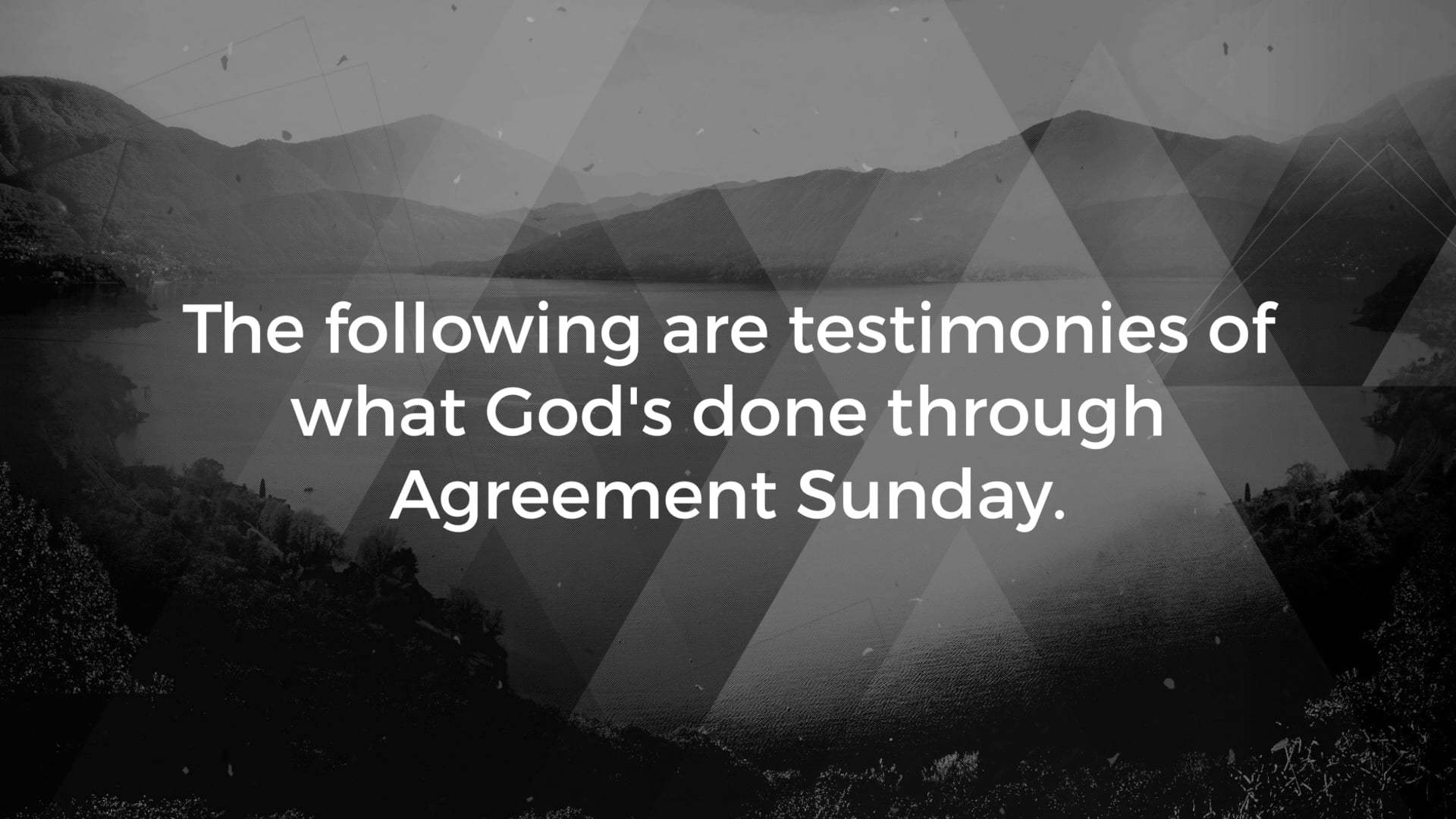 Agreement-Sunday-2016_1920