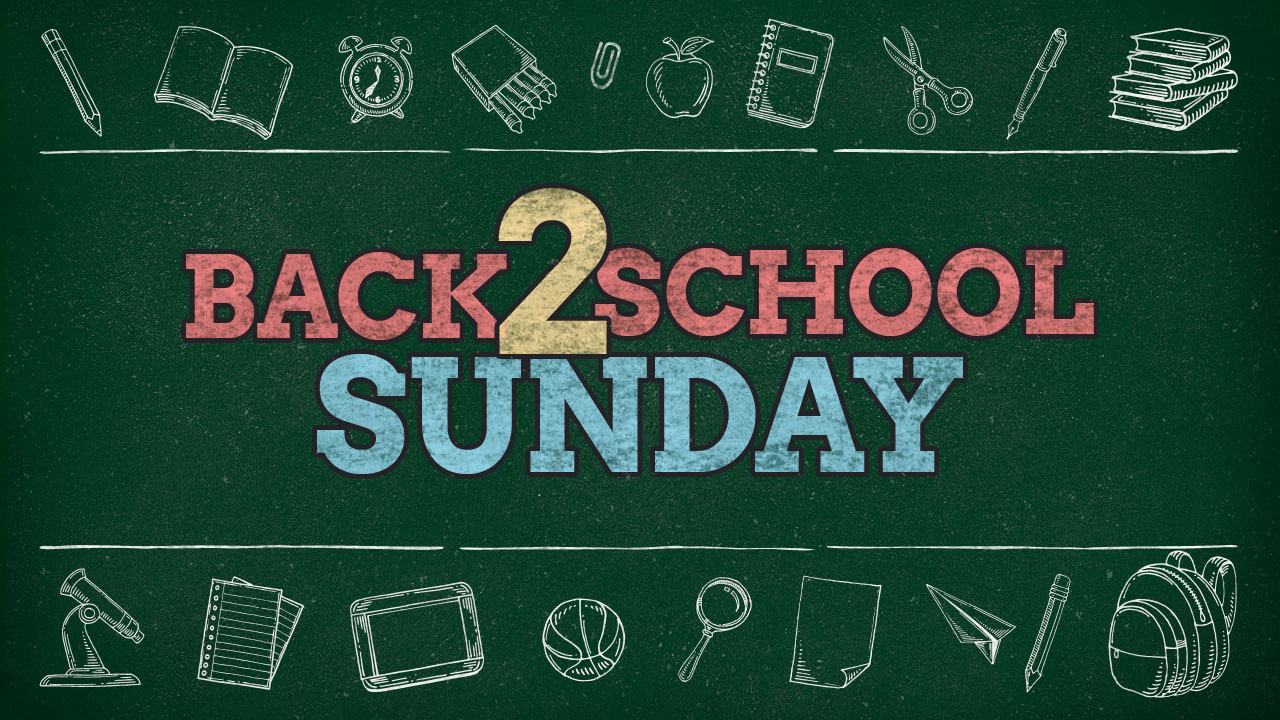 BacktoSchool_2015_Ready-for-a-New-School-Year_Family-Worship-Center-Church
