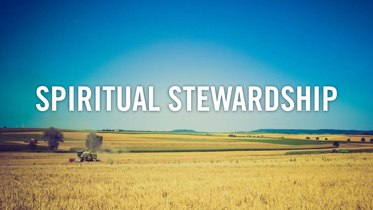 Spiritual-Stewardship_Theme_Pastor-Steve-McCartt-Family-Worship-Center-Florence_web