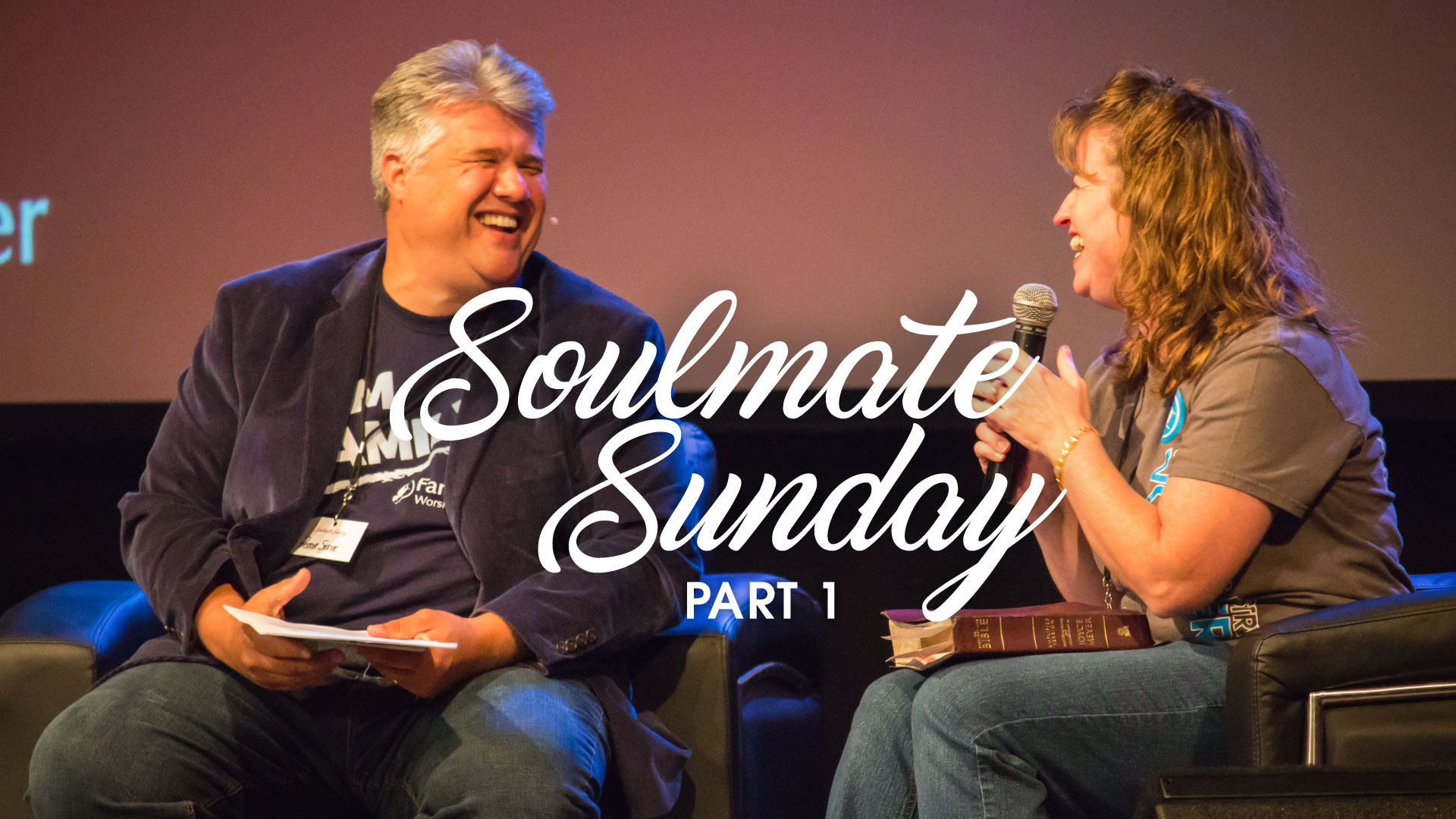 Soulmate-Sunday-2016_Theme_Pastor-Steve-McCartt-Family-Worship-Center-Florence_web